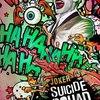 Sebevražedný oddíl | Fandíme filmu