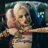 Birds of Prey: Film má připravit převážně ženský štáb | Fandíme filmu