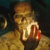 Suicide Squad 2: Warner jako režiséra zvažuje Mela Gibsona | Fandíme filmu