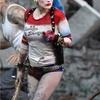 Margot Robbie | Fandíme filmu