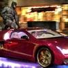 Suicide Squad 2: Dcera Idrise Elby obsazena. Vrátí se Batman? | Fandíme filmu