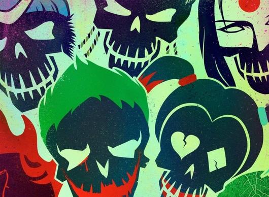 Suicide Squad: Natáčení dvojky začalo, režisér jedničky už má dost kritiky | Fandíme filmu