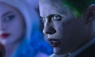 Suicide Squad: Nové fotky a proč Will Smith přijal nabídku zahrát si zabijáka? | Fandíme filmu