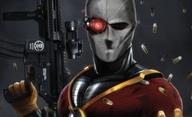Suicide Squad: Potenciální složení týmu | Fandíme filmu
