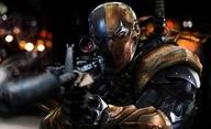 Suicide Squad: Nové plakáty. A co Deathstroke? | Fandíme filmu