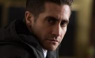Suicide Squad: Jake Gyllenhaal roli odmítl | Fandíme filmu