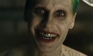 Batman: Samostatný film má nabídnout celou řadu záporáků | Fandíme filmu