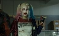 Bad Monkeys: Vraždící Margot Robbie skončí na psychiatrii | Fandíme filmu