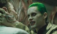 Suicide Squad: Režisér Ayer o tom, co bylo špatně a co by změnil | Fandíme filmu