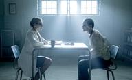 Joker a Harley Quinn: Jejich společný film má režiséry | Fandíme filmu