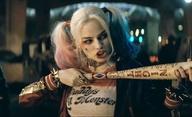 Birds of Prey: Týmovka hrdinek s Harley Quinn bude mládeži nepřístupná | Fandíme filmu