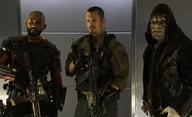 Suicide Squad: Režisér promluvil o dotáčkách | Fandíme filmu