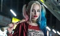 Guy Ritchie by rád točil Suicide Squad | Fandíme filmu