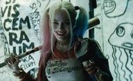 Harley Quinn: Chystá se ještě jeden samostatný film? | Fandíme filmu
