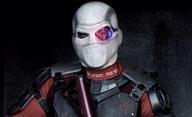 Suicide Squad: Teaser unikl na internet | Fandíme filmu