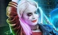 Suicide Squad: Trailer z Comic-Conu v HD | Fandíme filmu