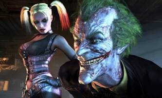 Suicide Squad: Mohou se objevit Joker a Harley Quinn | Fandíme filmu