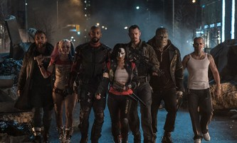 Suicide Squad 2 má datum premiéry a režiséra | Fandíme filmu