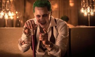 Chystá se další projekt s Jokerem - už šestý! | Fandíme filmu