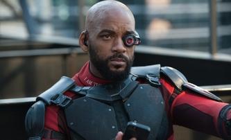 Suicide Squad 2 přišla o Willa Smithe. Bude přeobsazený? | Fandíme filmu