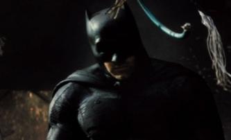 Suicide Squad: Batman pronásleduje Jokera | Fandíme filmu