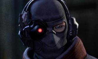 Suicide Squad má režiséra, vybírá obsazení | Fandíme filmu