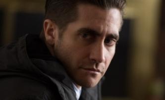 Suicide Squad: Jake Gyllenhaal roli odmítl   Fandíme filmu