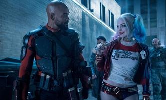 Suicide Squad 2 si vybral scenáristu | Fandíme filmu