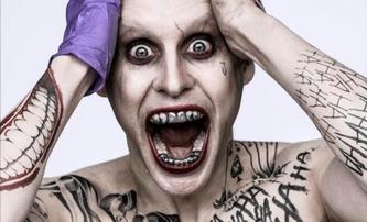 Sebevražedný oddíl 2: Přijde film o Jokera? | Fandíme filmu