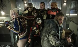 Suicide Squad 2: Začátek natáčení nejdříve za rok | Fandíme filmu