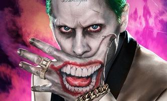 Sebevražedný oddíl: Dočká se po Justice League i tahle komiksovka původního režisérského sestřihu? | Fandíme filmu