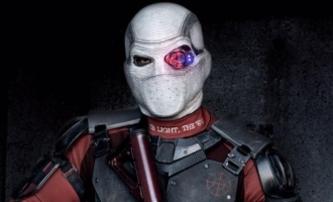 Suicide Squad: Oficiální fotka celého týmu v kostýmech | Fandíme filmu