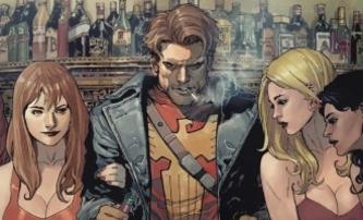 Supercrooks: Super padouši ve stylu Dannyho parťáků | Fandíme filmu