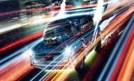 Superfast: Trailer na parodii na Rychle a zběsile | Fandíme filmu