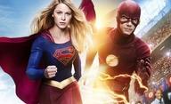 Supergirl mění stanici, DC seriály čeká obří cross-over | Fandíme filmu