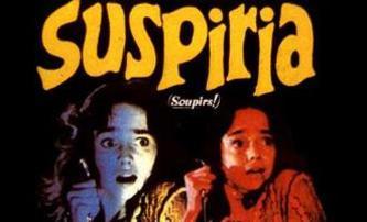 Suspiria: Hororovou klasiku čeká remake   Fandíme filmu