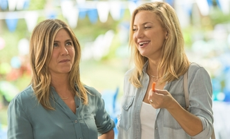 Svátek matek: Série přeslazených komedií pokračuje | Fandíme filmu