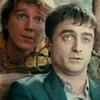 Daniel Radcliffe | Fandíme filmu