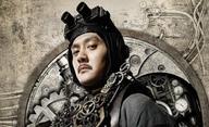 Tai Chi Zero: Je tady další bojová šílenost   Fandíme filmu