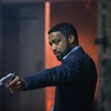 Chiwetel Ejiofor | Fandíme filmu