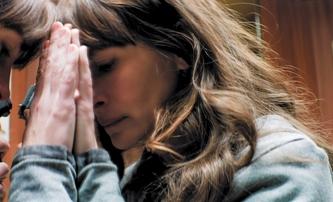 Today Will Be Different: Julia Roberts v limitované sérii | Fandíme filmu