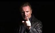 96 hodin: Odplata - Liam Neeson si vás najde! | Fandíme filmu