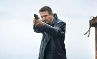 Non-Stop: Hitchcockovský thriller s Liamem Neesonem | Fandíme filmu