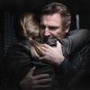 Liam Neeson | Fandíme filmu