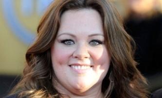 Tammy: Melissa McCarthy režíruje | Fandíme filmu
