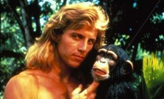 Režisér Harryho Pottera natočí hraného Tarzana | Fandíme filmu