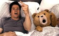 Ted 2: Kdo se přidal ke sprostému méďovi? | Fandíme filmu