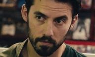 Tell: Milo Ventimiglia v drsném thrilleru | Fandíme filmu