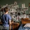 Temná věž: Oficiální fotky a představení filmových postav   Fandíme filmu