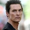 Matthew McConaughey | Fandíme filmu